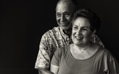 Success Story: Family Connections at Civitas Senior Living